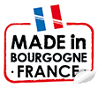 made_in_bourgogne